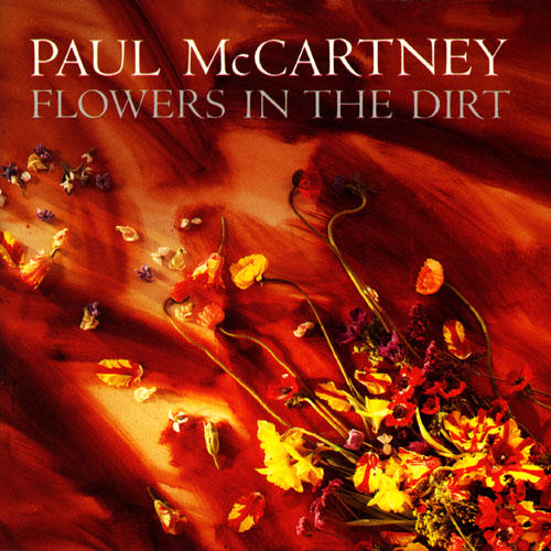 1989 – Flowers in the Dirt