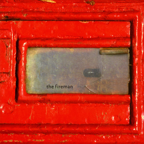 1998 – Rushes (The Fireman Album)