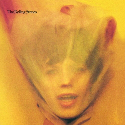 1973 – Goats Head Soup