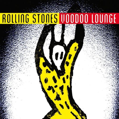 1994 – Voodoo Lounge