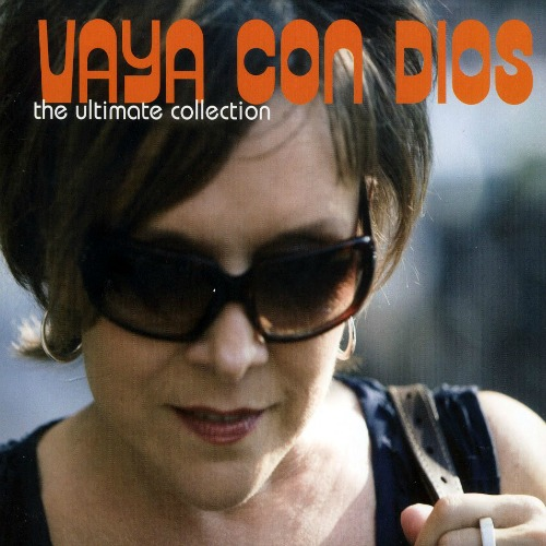 2006 – The Ultimate Collection (Compilation)