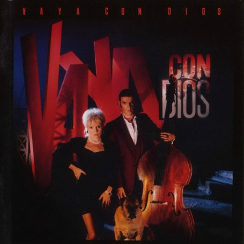 1988 – Vaya Con Dios
