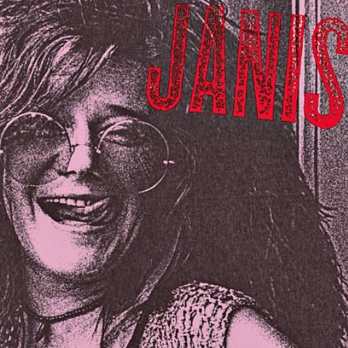 1993 – Janis (Compilation)