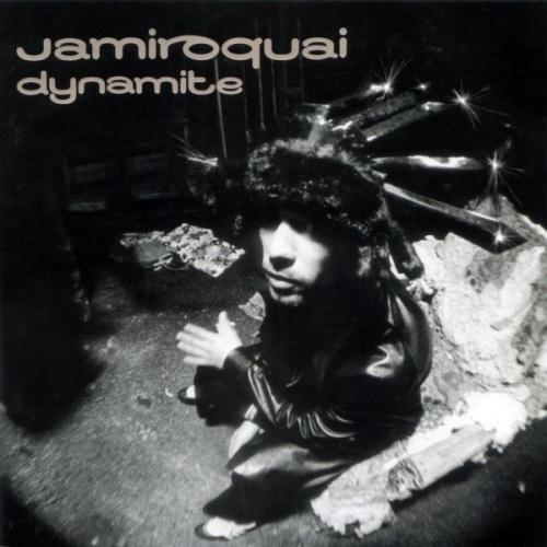 2005 – Dynamite