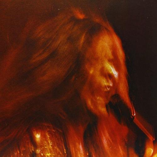1969 – I Got Dem Ol' Kozmic Blues Again Mama! (Kozmic Blues Band Album)