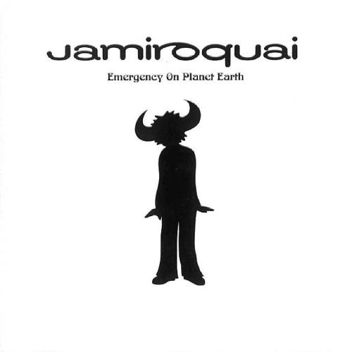 1993 – Emergency on Planet Earth