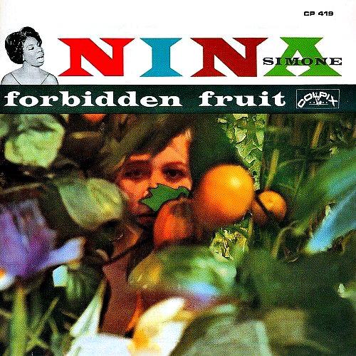 1960 – Forbidden Fruit