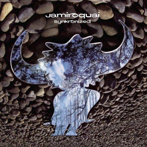 1999 – Synkronized