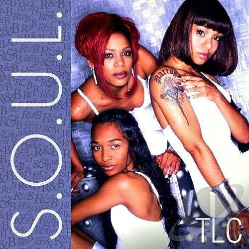 2013 – S.O.U.L. (Compilation)