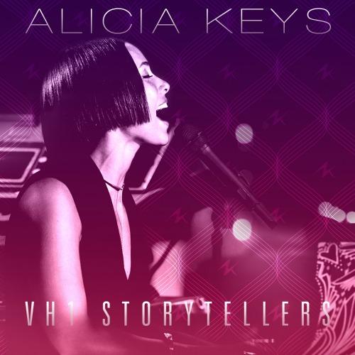 2013 – VH1 Storytellers (Live)