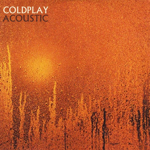 2000 – Acoustic (E.P.)
