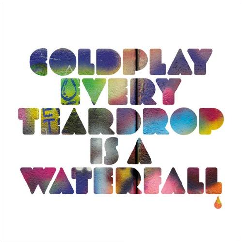 2011 – Every Teardrop Is a Waterfall (E.P.)