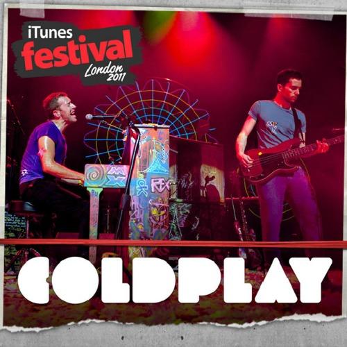 2011 – iTunes Festival: London 2011 (Live E.P.)