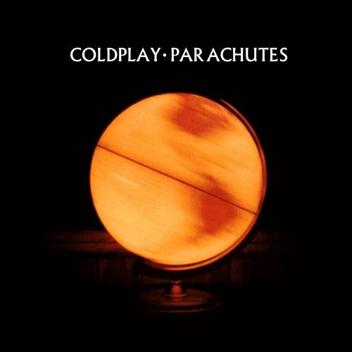 2000 – Parachutes