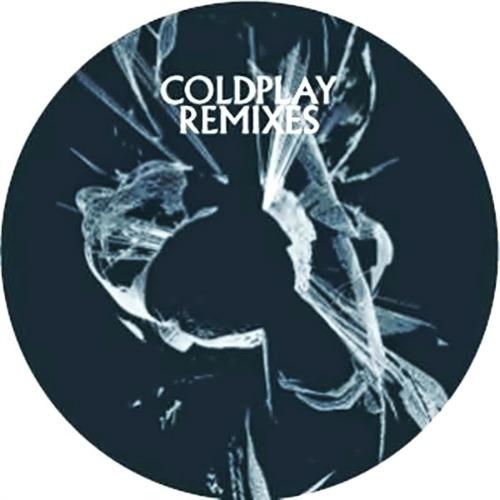 2003 – Remixes (E.P. Remix)