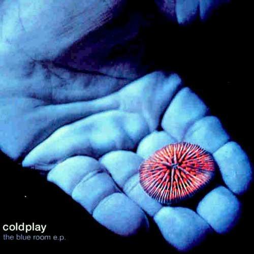1999 – The Blue Room (E.P.)