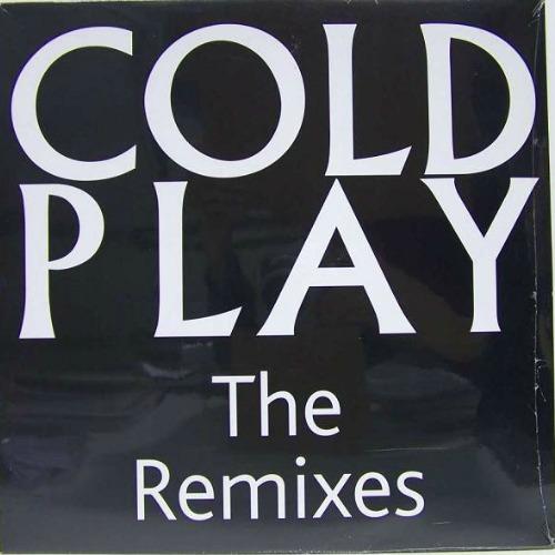 2007 – The Remixes (Complilation)