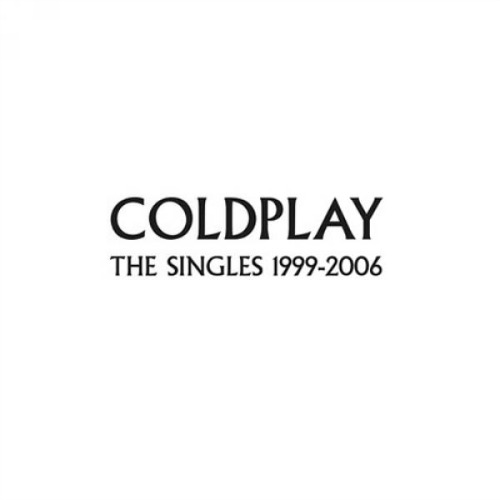2007 – The Singles 1999–2006 (Compilation)