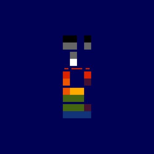 2005 – X&Y