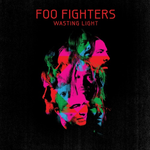 2011 – Wasting Light
