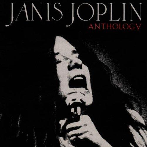 1980 – Anthology (Compilation)