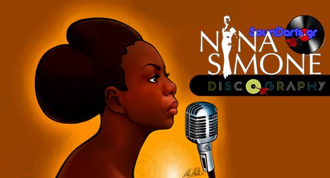 Discography & ID : Nina Simone