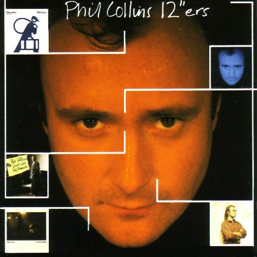 1987 – 12″ers (Remix Album)