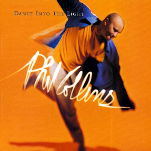 1996 – Dance into the Light