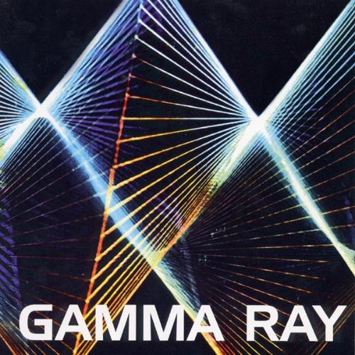 1996 – Gamma Ray (E.P.)