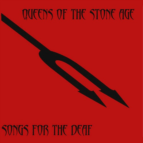 2002 – Songs for the Deaf