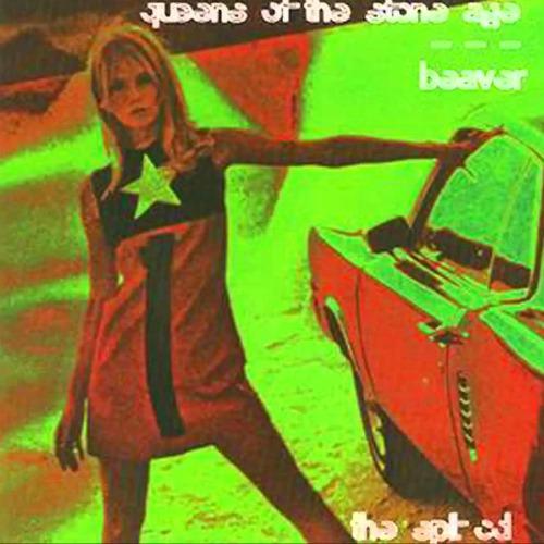 1998 – The Split CD (E.P.)