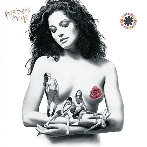 1989 – Mother's Milk