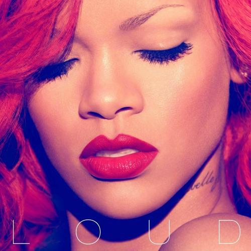 2010 – Loud