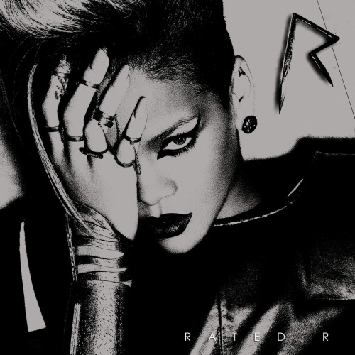 2009 – Rated R