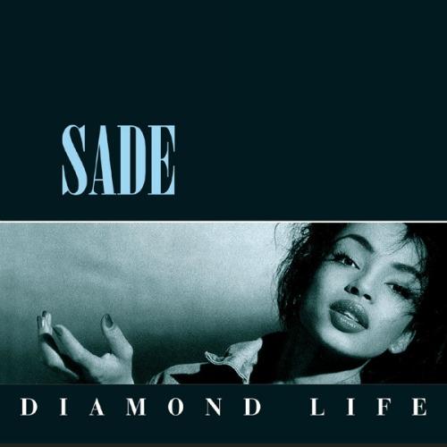 1984 – Diamond Life