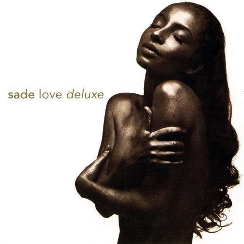 1992 – Love Deluxe