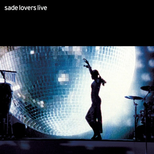 2002 – Lovers Live (Live)
