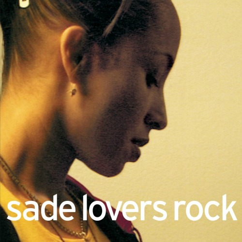 2000 – Lovers Rock