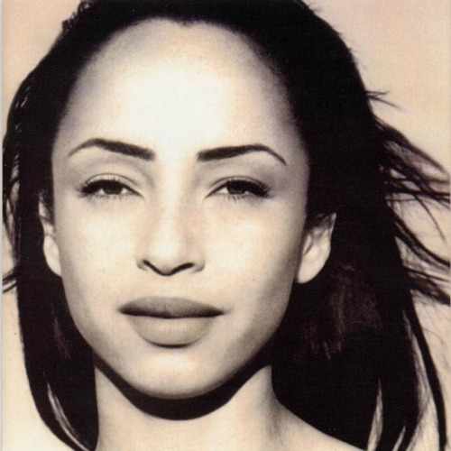 1994 – The Best of Sade (Compilation)