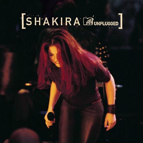 2000 – MTV Unplugged (Live)