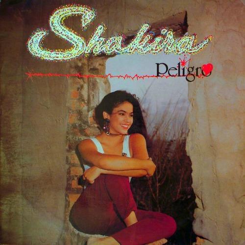 1993 – Peligro