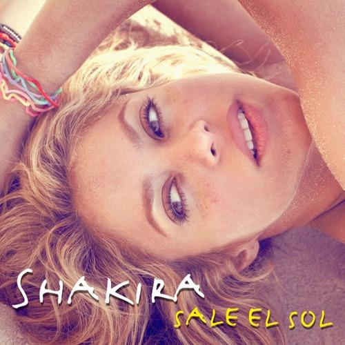 2010 – Sale el Sol