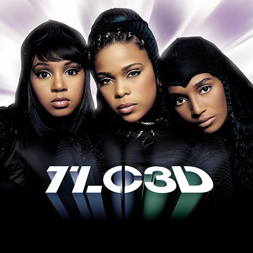 2002 – 3D
