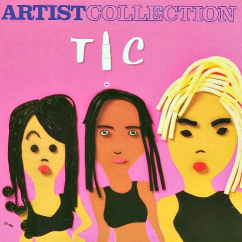 2004 – Artist Collection (Compilation)