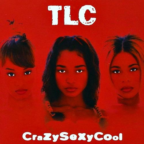 1994 – CrazySexyCool