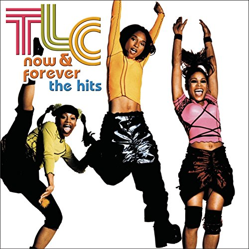 2003 – Now & Forever: The Hits (Compilation)