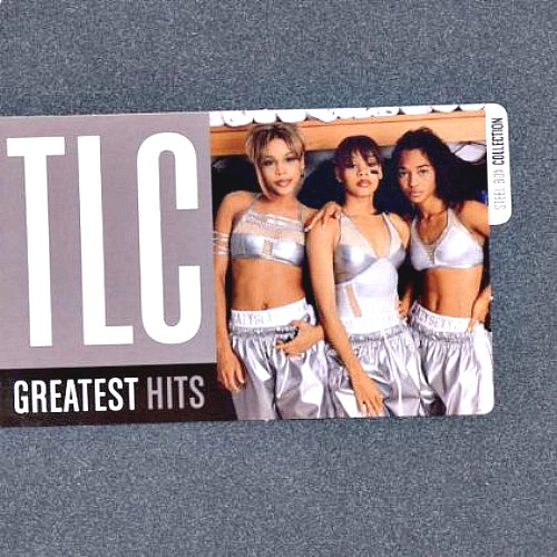 2009 – Steel Box Collection: Greatest Hits (Compilation)