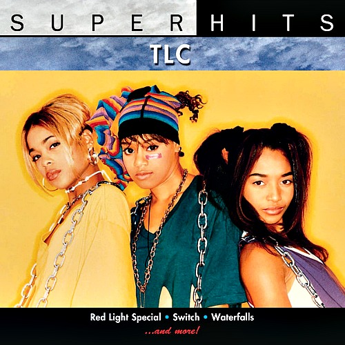 2010 – Super Hits (Compilation)