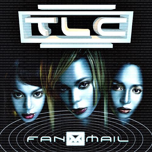 1999 – FanMail