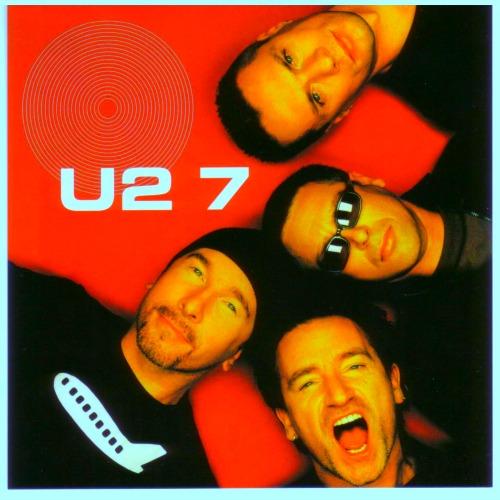 2002 – 7 (E.P.)
